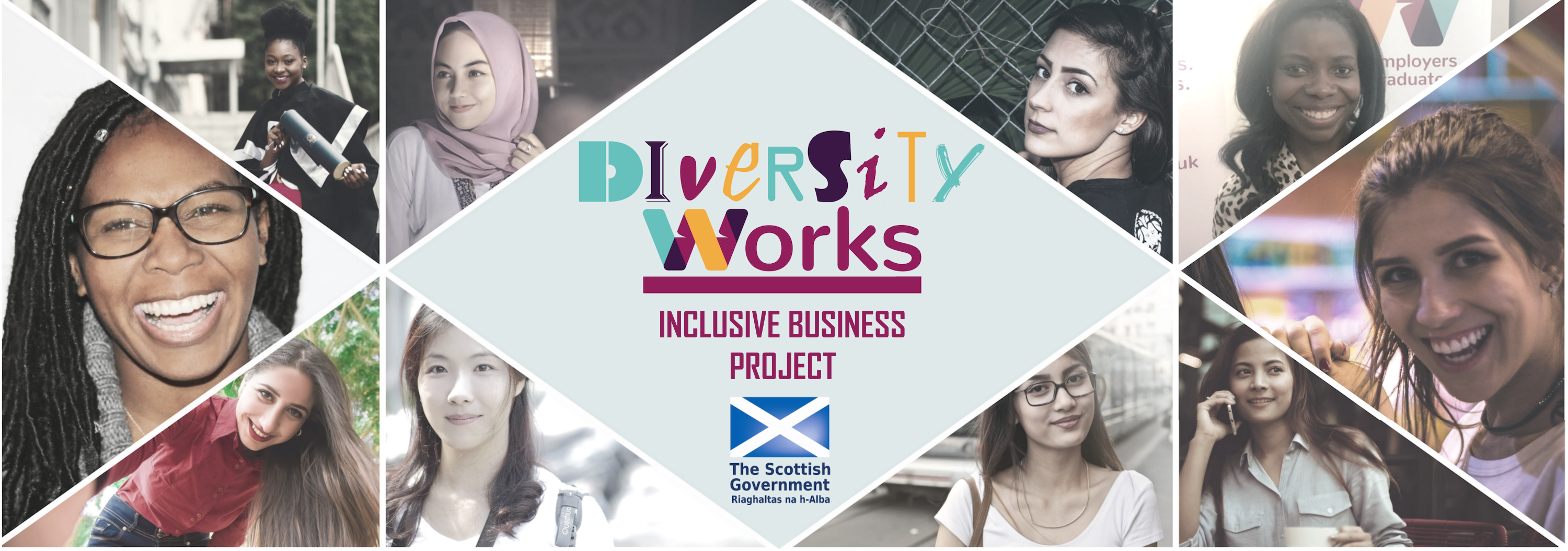 ADOPT.AN.INTERN.DIVERSITY.WORKS.SCOTTISH.GOVERNMENT.MINORITY.ETHNIC.WOMEN.EMPLOYMENT.GRADUATE.RECRUITMENT.JOY.LEWIS.GENERAL.png