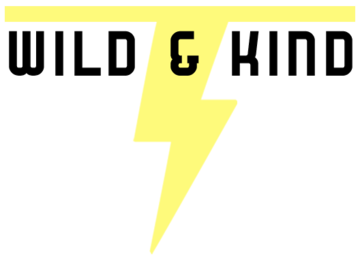 new_wild_and_kind_logo_360x.png