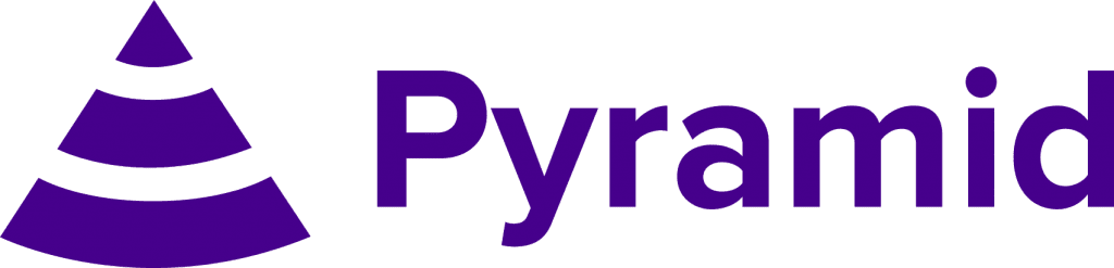 pyramid-logo-purple-1024x247.png