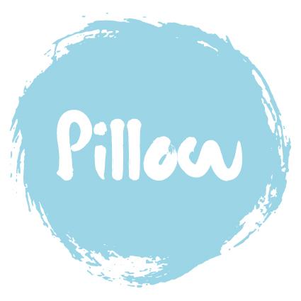 PILLOW_PMS_304_72dpi_2.jpg