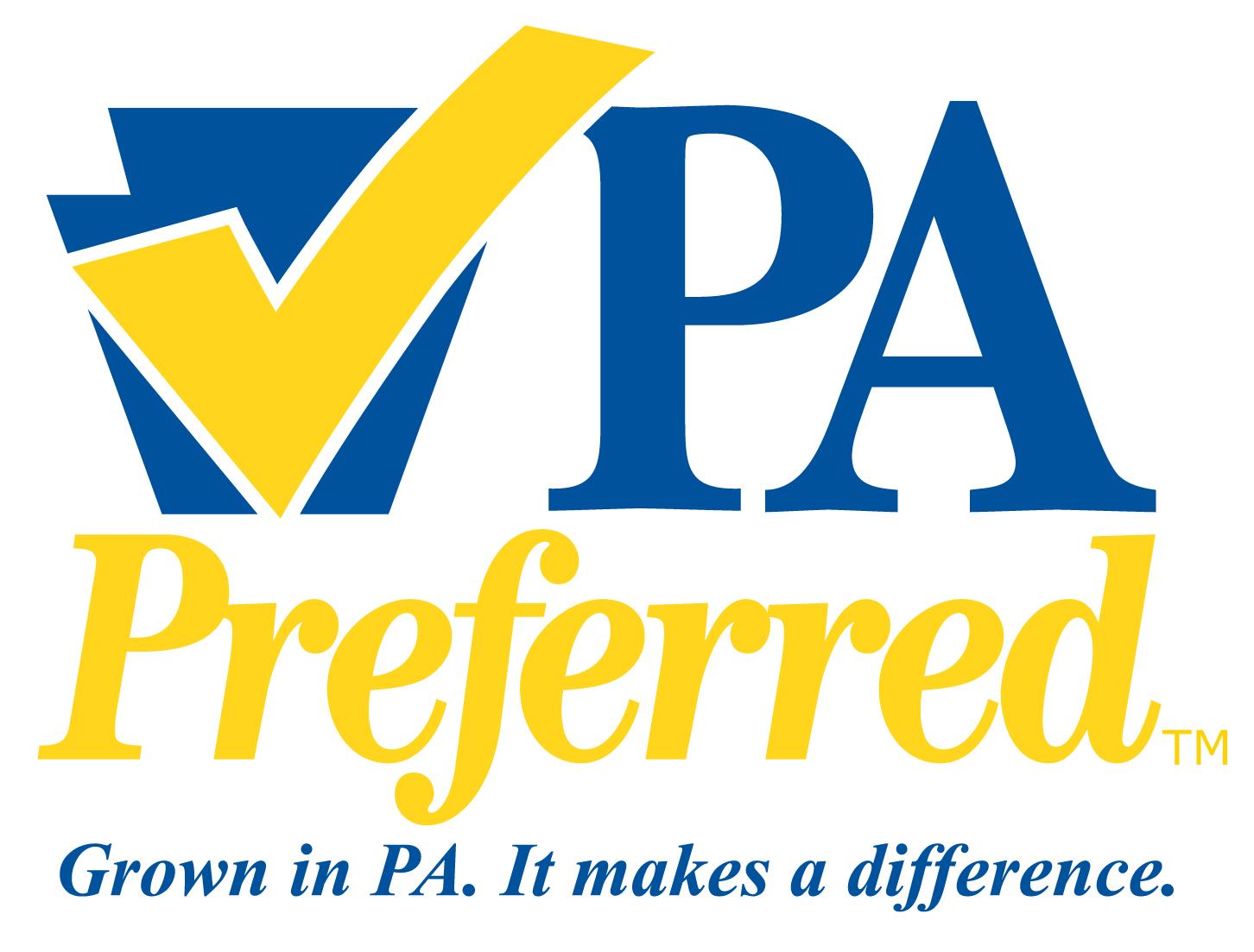 PA-Preferred.jpg