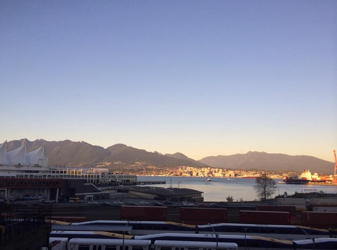 vancouver_office_view.png