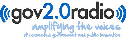 Gov 2.0 Logo
