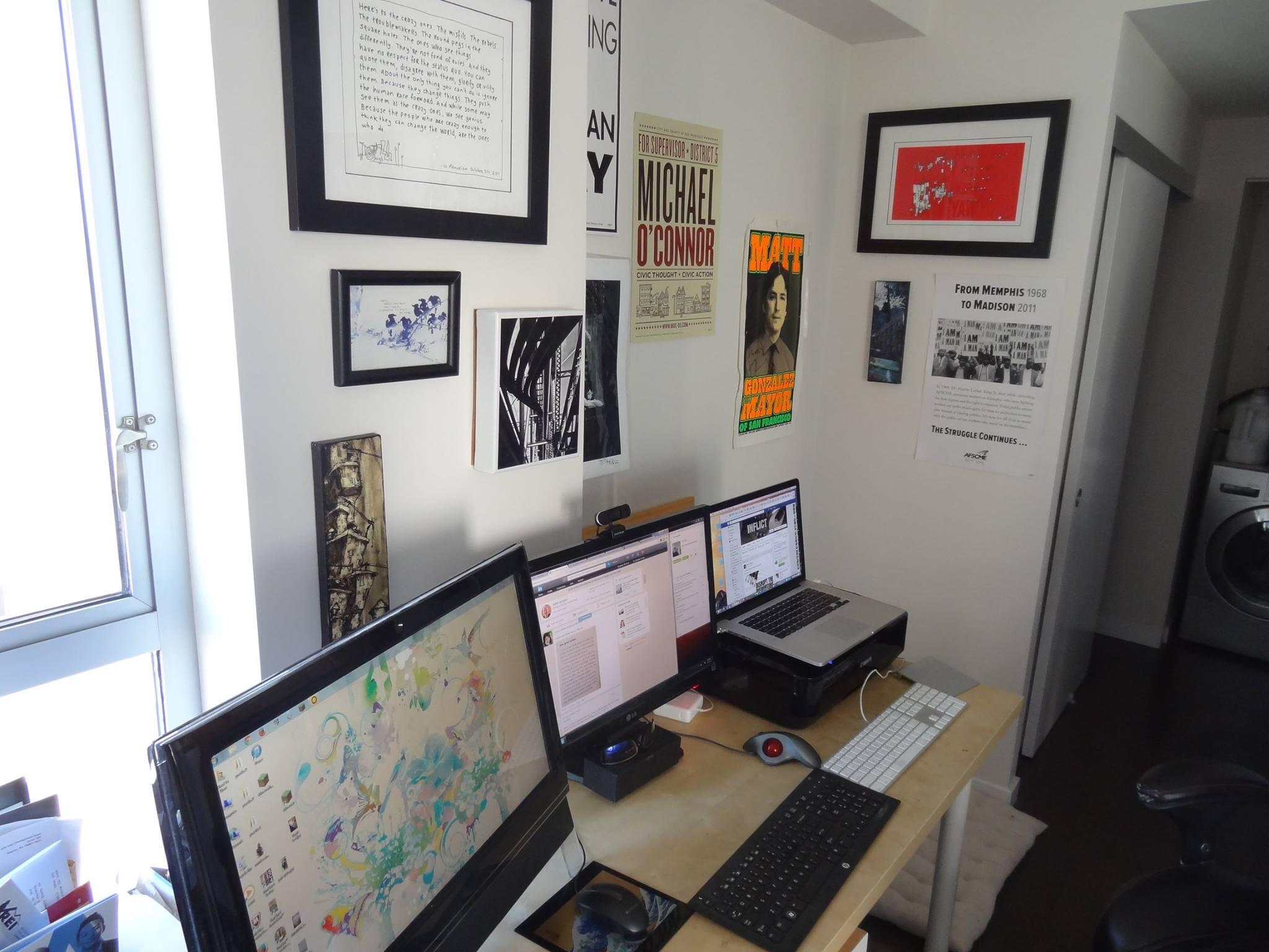 New_office_setup.jpg