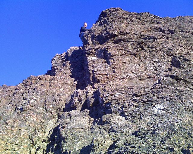 climbing_mount_diablo_100508.jpg