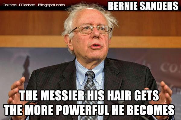 bernie-sanders-hair-meme.jpg