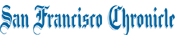 san-francisco-chronicle-logo.png