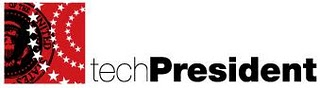 TechPresident-logo.jpg