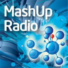 MashupRadio.jpg