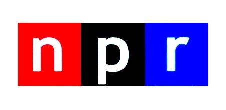 NPR_Logo.jpg