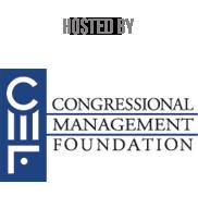 ALN_Logo_CMF.png