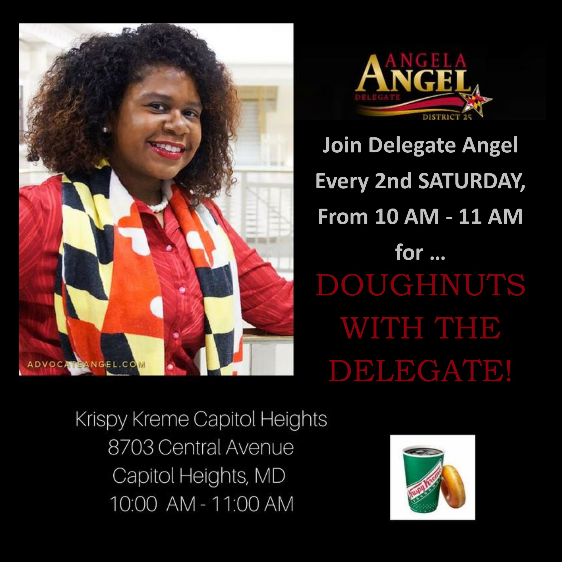 Doughnuts_with_the_Delegate_Every_Second_Saturday.jpg