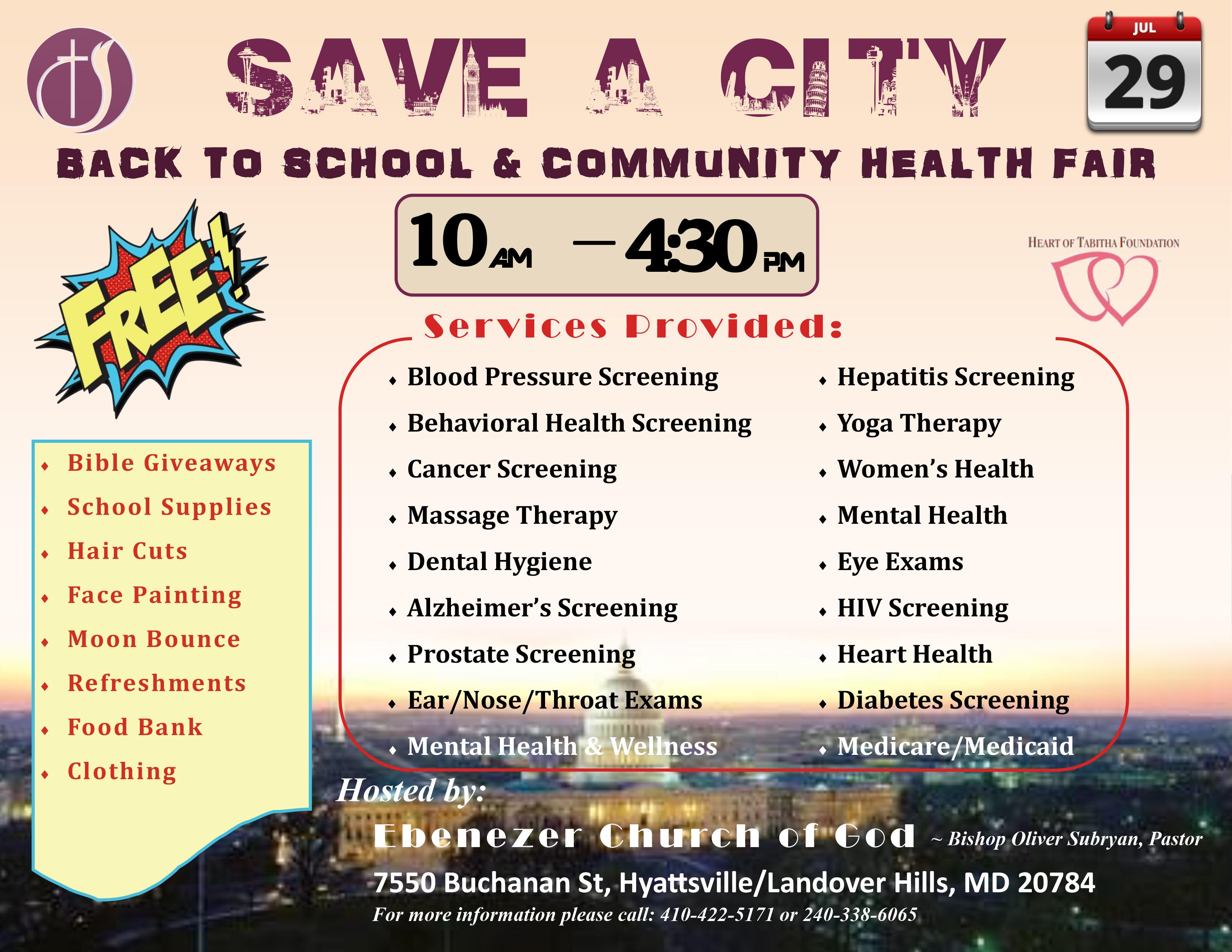 Save_a_City_Final_v2-1.jpg
