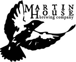 maritinflying200.jpg