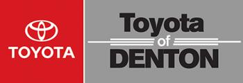 ToyotaDenton.jpg