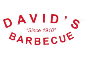 David's Barbeque
