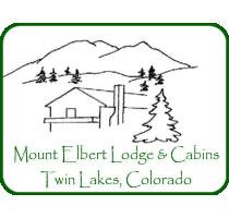 Mt. Elbert Lodge Cabins