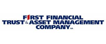 First_Financial_Trust_and_Asset_Management.jpg