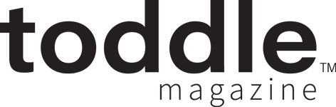 tottle magazine