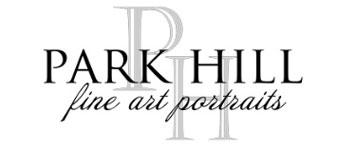 Parkhill Portraits