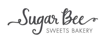 Sugar Bee Sweets Bakery