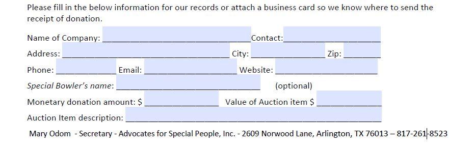ASP-AuctionItem-Form.JPG