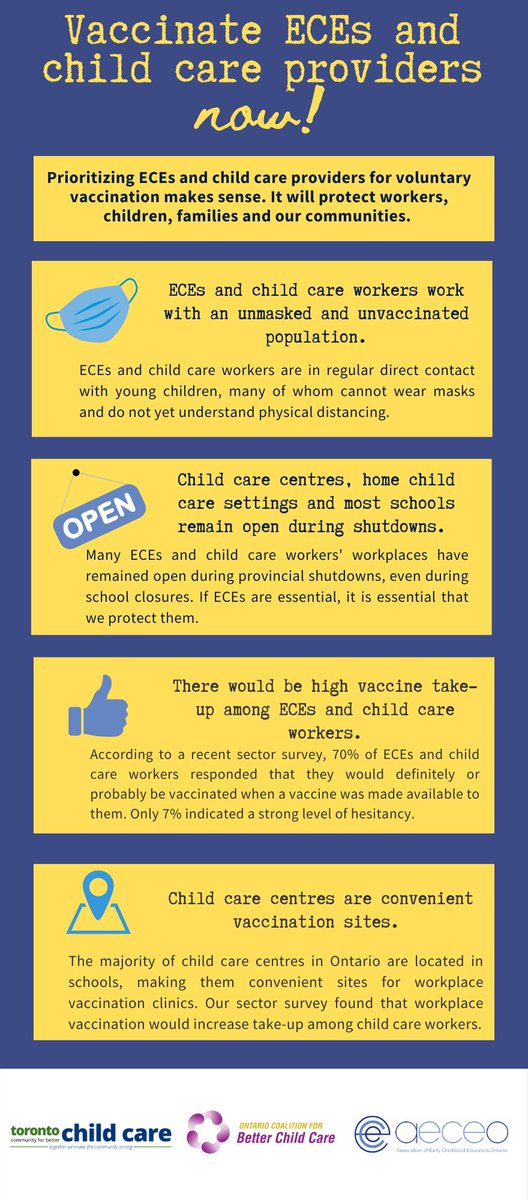 Vaccinate_ECEs_and_child_care_workers_now.jpg