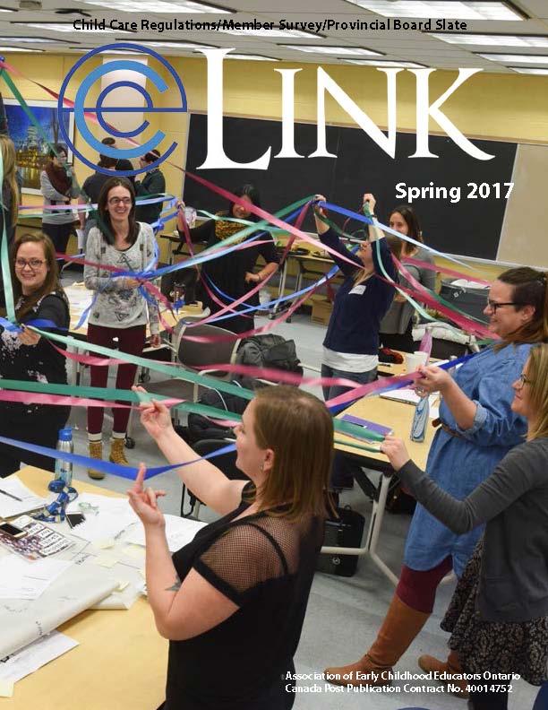 eceLINK_Spring2017cover.jpg
