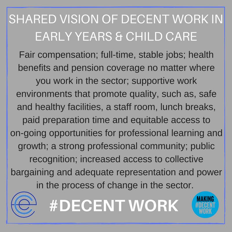 Shared_Vision_Decent_Work.png