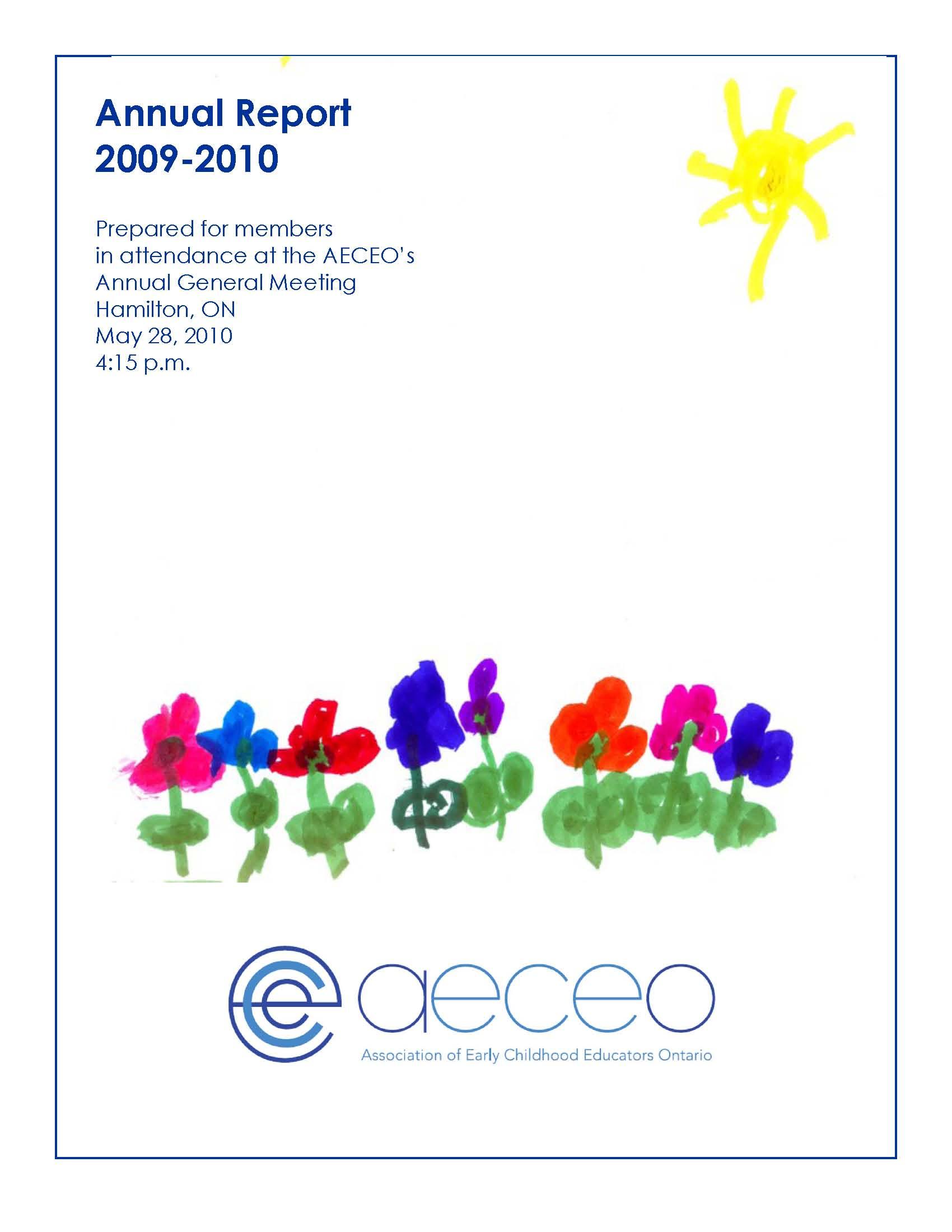 Annual_Report_2009-2010_1.jpg
