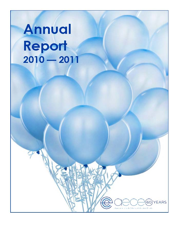AECEO_Annual_Report_2010_2011_1.jpg