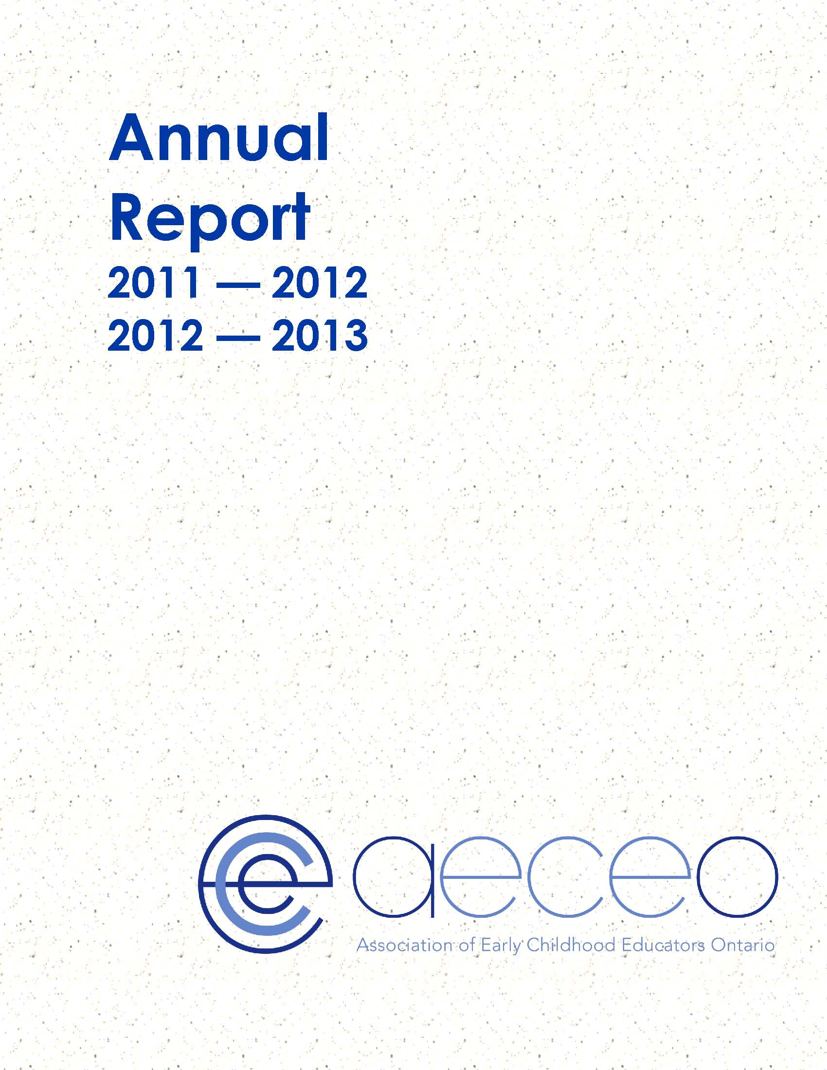 AECEO_Annual_Report_2011-2013_1.jpg