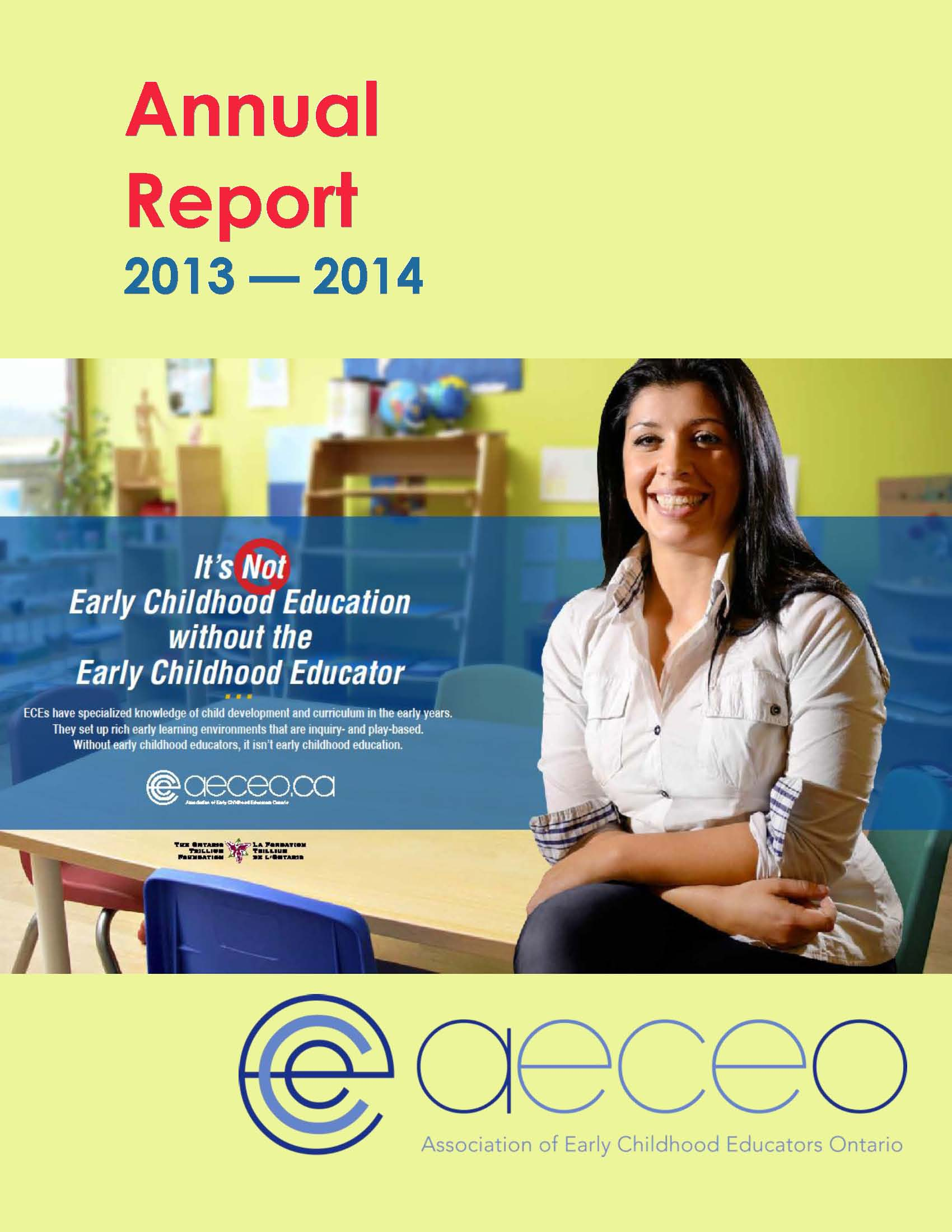 AECEO_AnnualReport2013-2014_1.jpg