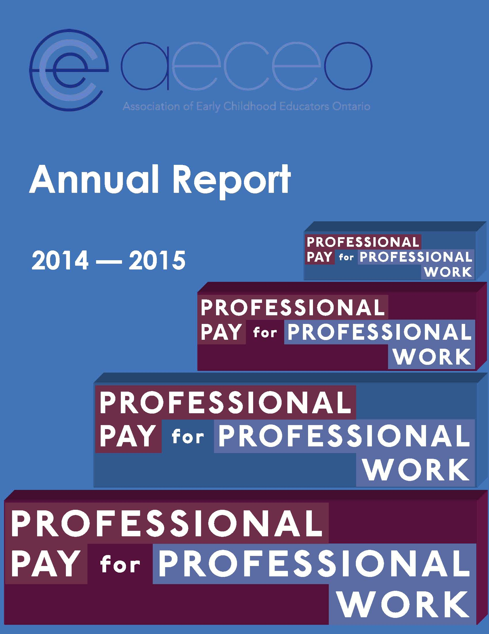 AECEO_Annual_Report_2014-2015_1.jpg