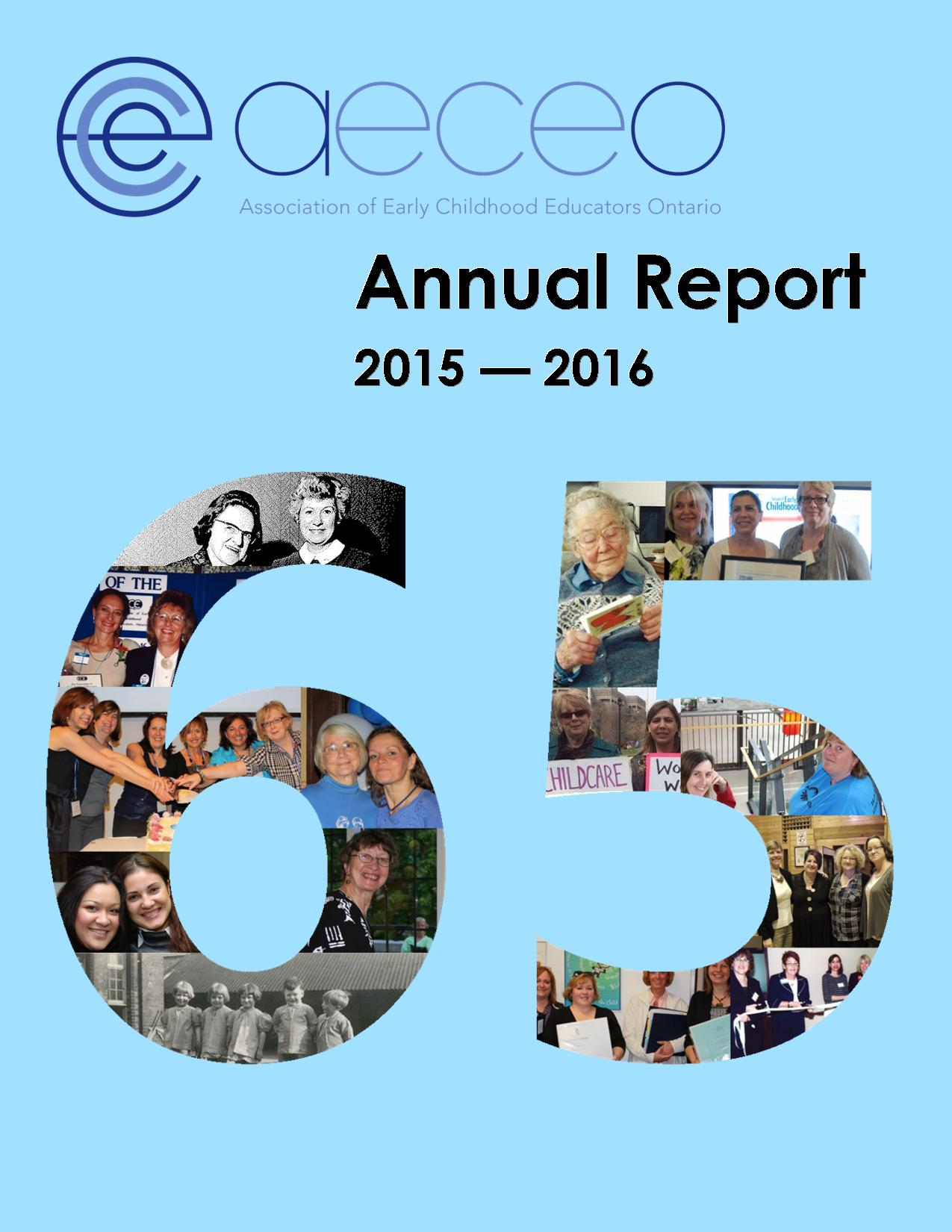 Cover_of_AECEO_Annual_Report_2015-2016.jpg