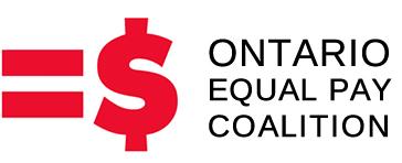 EqualPay_logo5.jpg