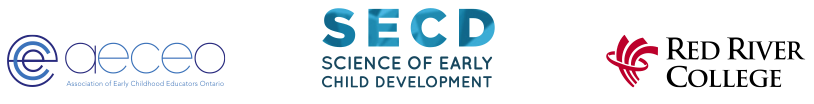 SECD_AECEO_logos.png