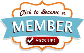 Become-a-member-today.fw_.png