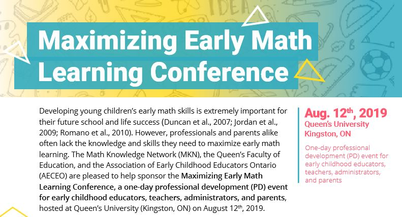 Early_Math_Conference_Aug12_2019.JPG