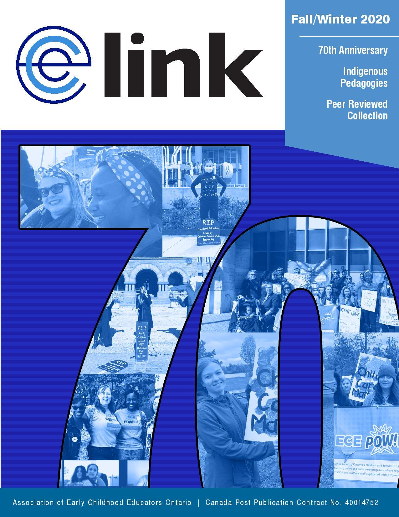 eceLINK_Fall_2020_(2)-page-001.jpg