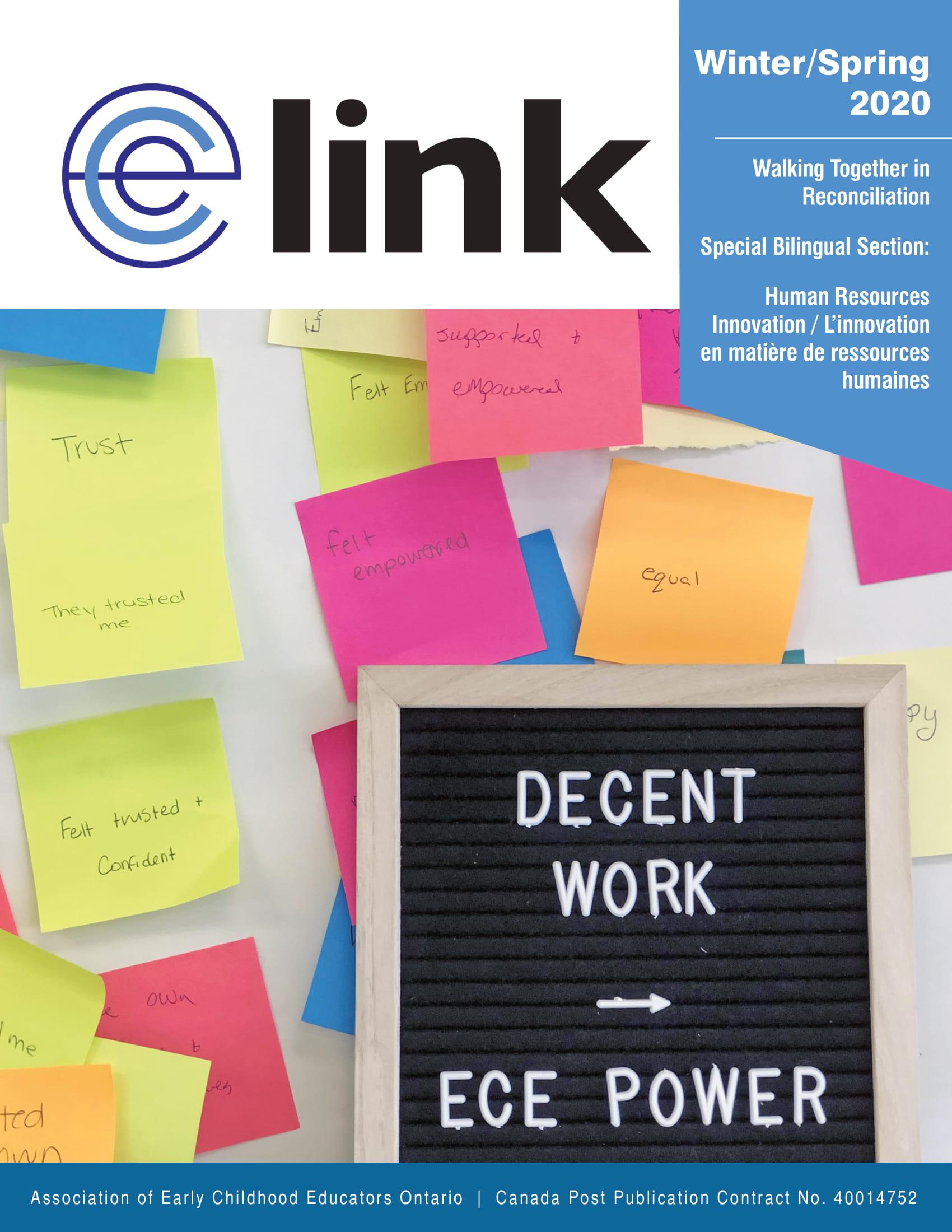 eceLINK_winterspring2020_cover_image.jpg