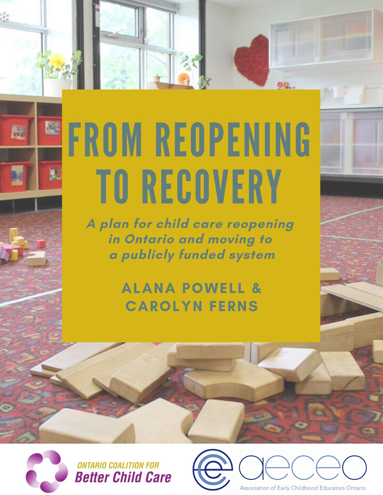 Copy_of_cover_From_Reopening_to_Recovery.jpg