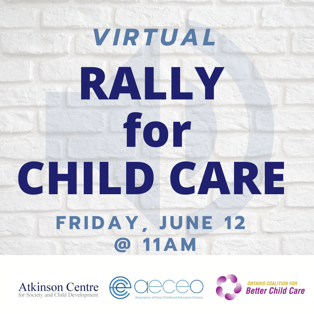 Virtual_Rally_for_Child_Care.png
