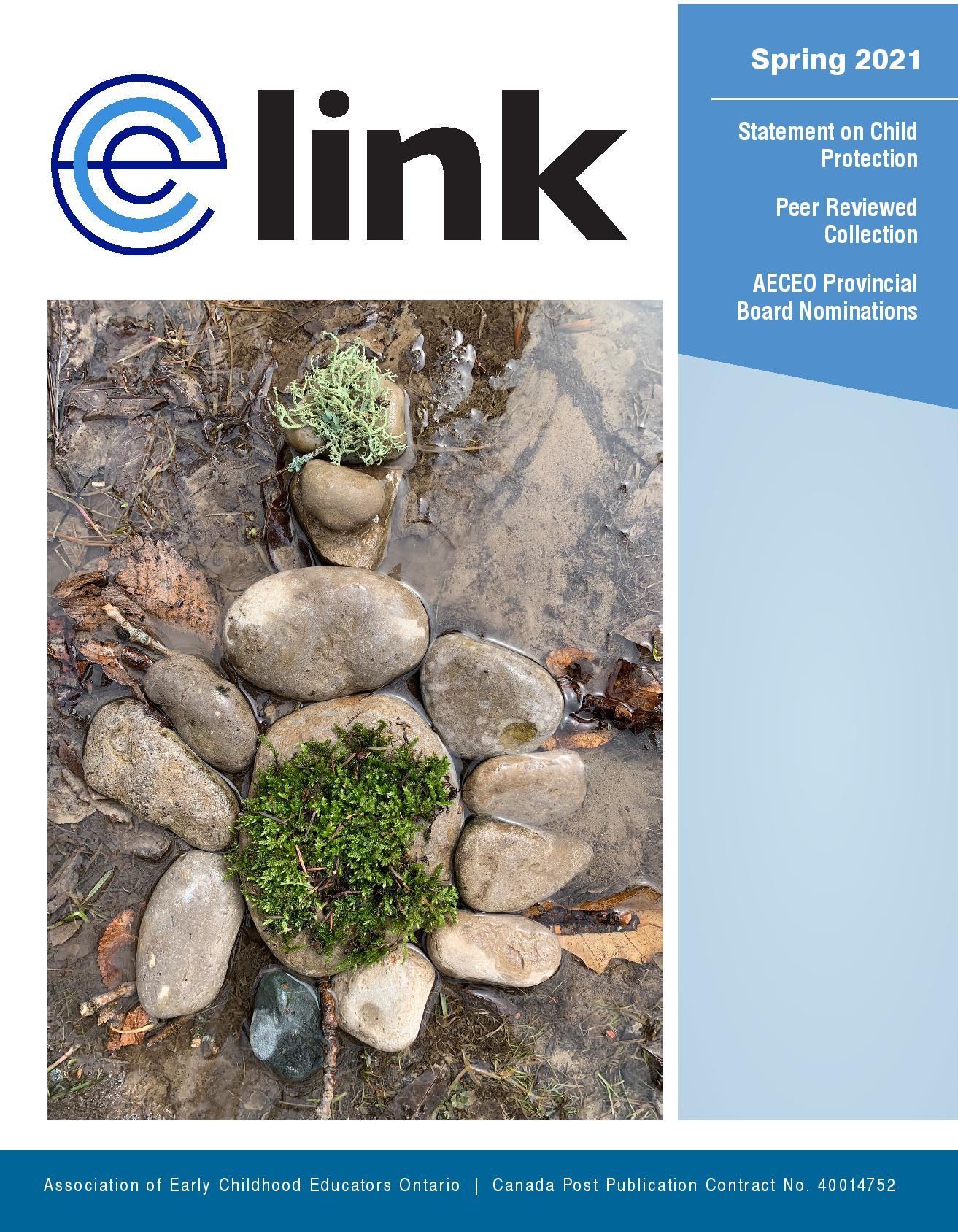 eceLINK_Spring_2021web-page-001.jpg