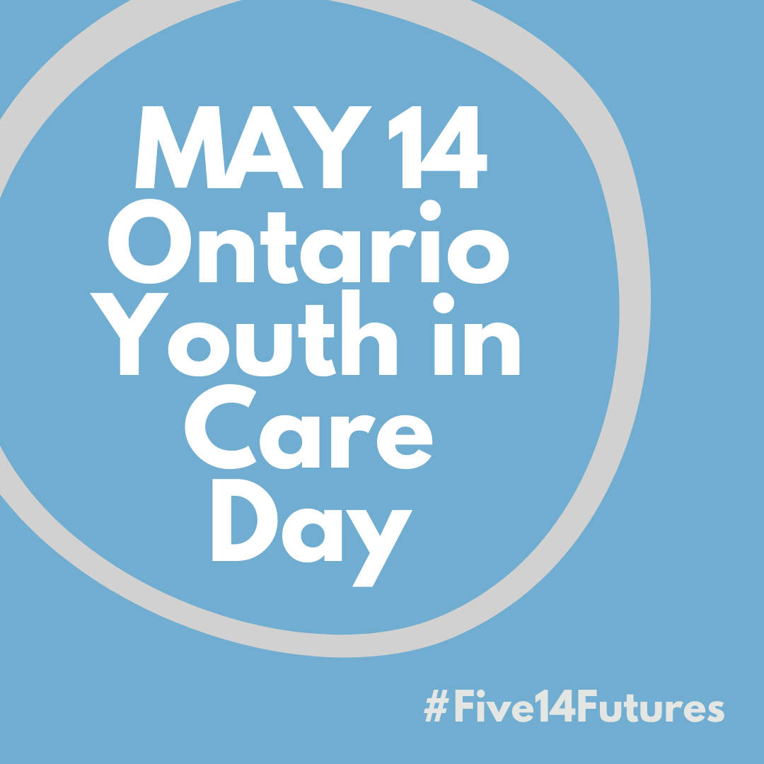 Youth in Care Day