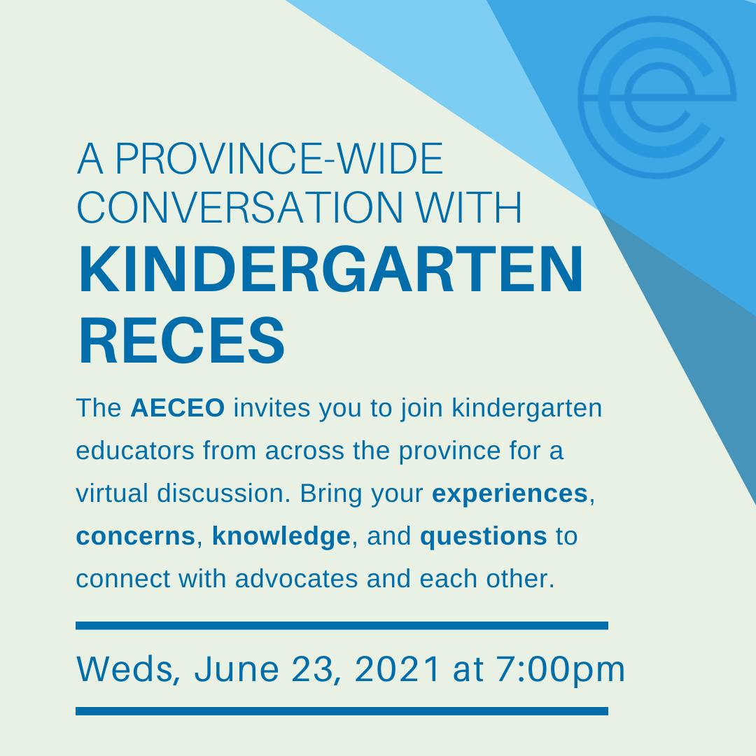 June_Kindergarten_Conversation.png