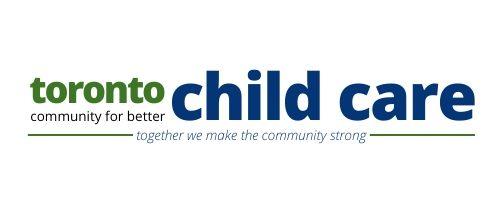 TCBCC_Logo.jpg