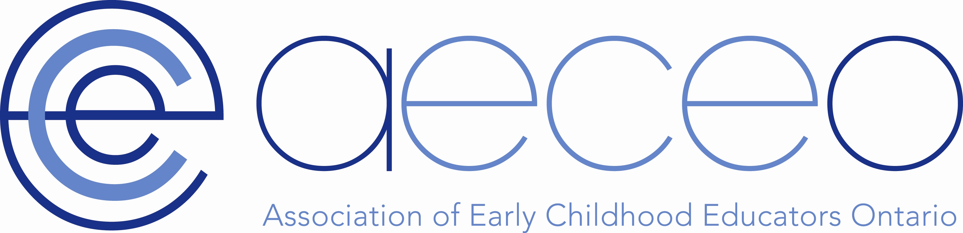Association Of Early Childhood Educators Ontario