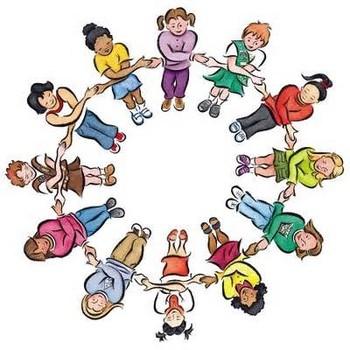 circleofchildren.jpg