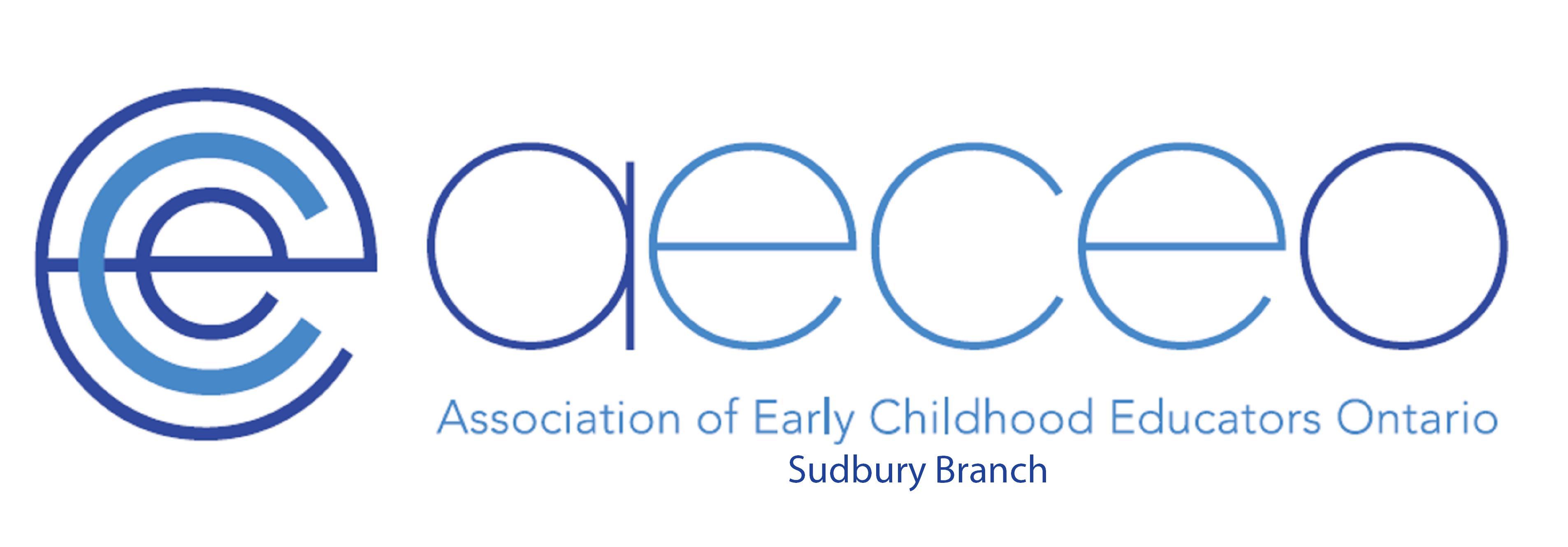 sudbury_logo.JPG